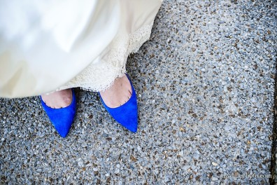 Blog 17 Blue Shoes